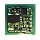 ASI4000 (1)