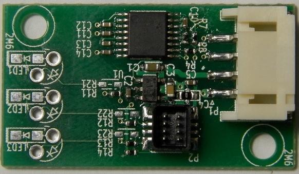 ASI4000/BASE3 (1)