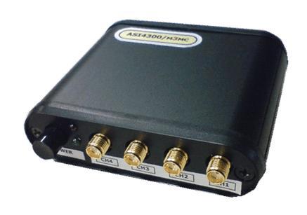 ASI4300シリーズ  販売終息品