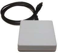 ARI3000C/USB