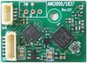 AMI2000/1827 (1)