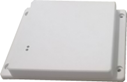 NEX7040c/HID (1)