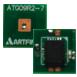 ATG09R2 (1)