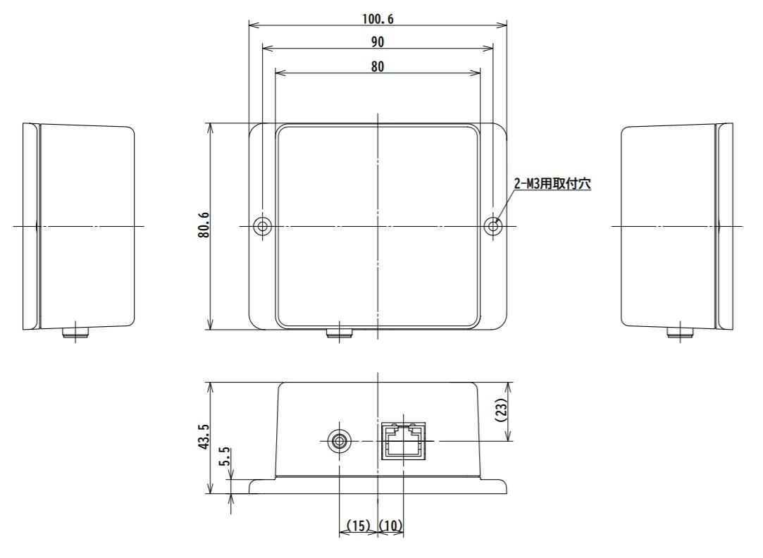 HP-400f(LAN) (2)