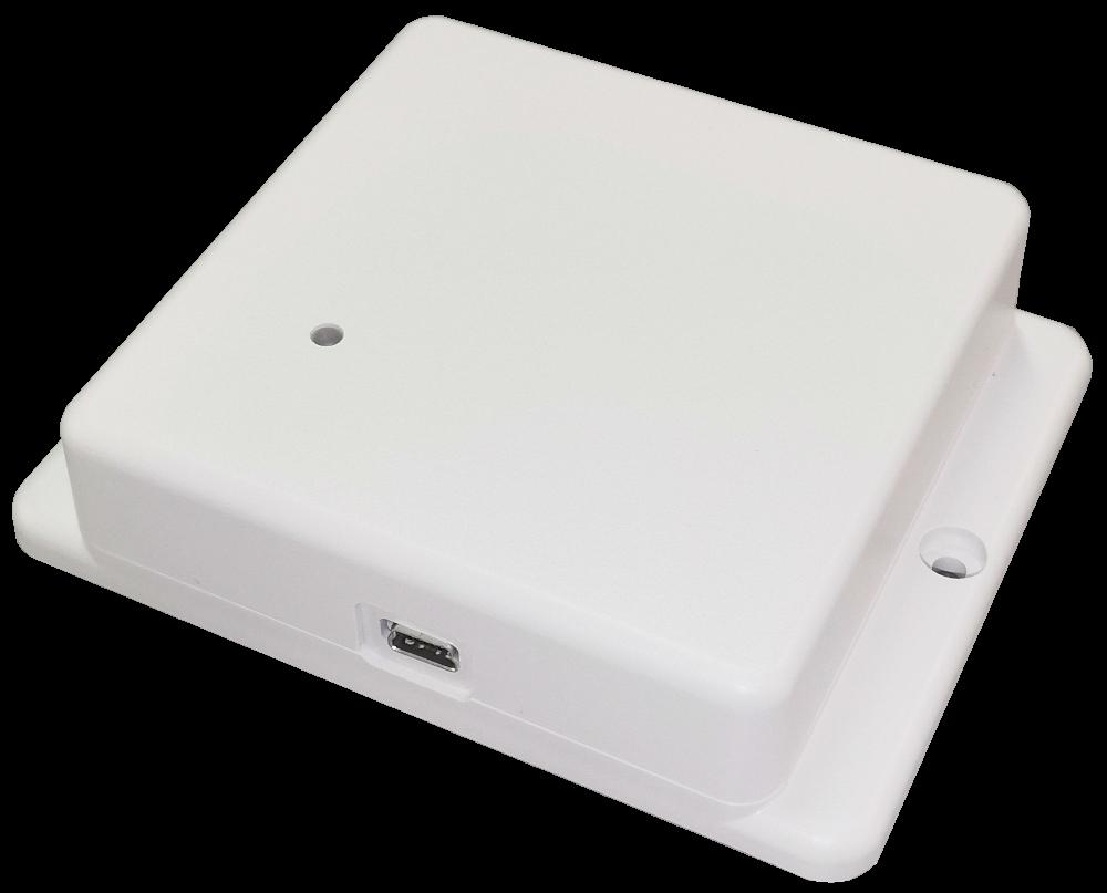 HT-400f(USB)