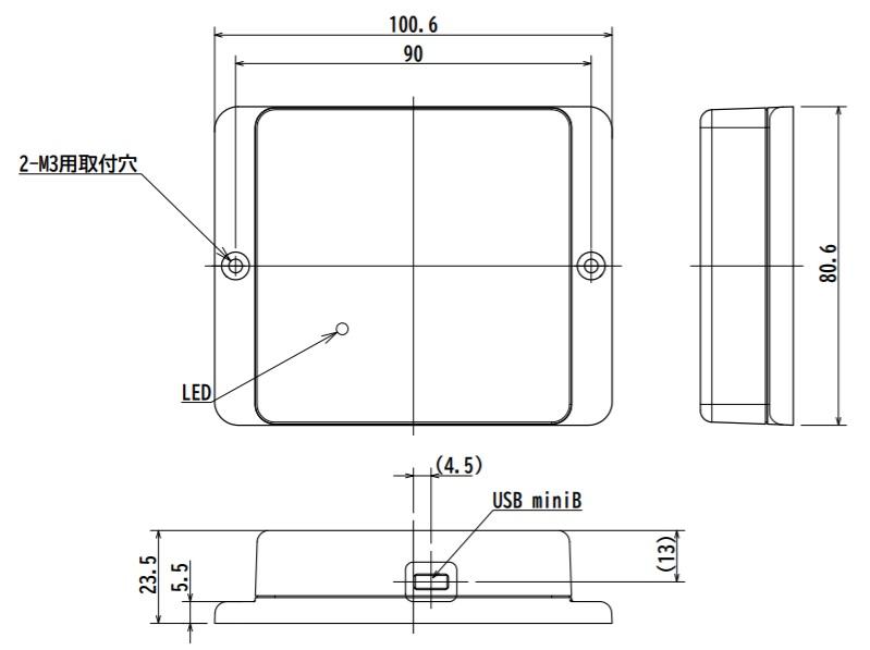 HT-400f(USB) (2)