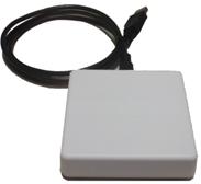 AMI2000/3445C/USB (1)