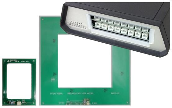 HPx-400f(LAN) (1)